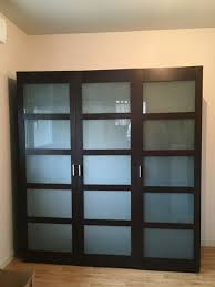 armoire portes fly image result for porte armoire vitrail