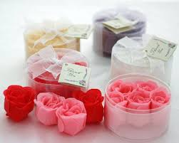 cheap wedding favors ideas cheap wedding favor ideas cheap wedding favors wedding party