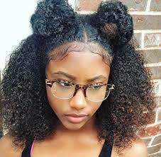 hairstyles for african curly hair n a t u r a l h a i r hair tips hair care pinterest