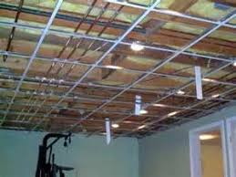 Lights For Drop Ceiling Basement by Superb Lighting For Drop Ceiling Basement Part 4 Superb Lighting