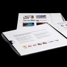 home graphic design home design ideas minimalist home graphic