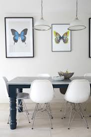 Kitchen Diner Tables by Metal Leg Dining Table Ideas Dining Room Transitional With Kitchen