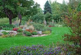 the art garden garden designers u0027 roundtable journey