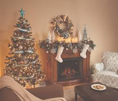 Christmas Decor Cheap Ideas by Mantel Decorating Ideas For Christmas Cheap Is The New Classy