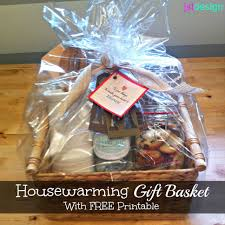 best housewarming gift best housewarming basket photos 2017 u2013 blue maize