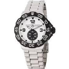 tag heuer black friday deals tag heuer reloj de pulsera mujer acero inoxidable color gris
