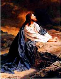 catholic bible 101 how to pray
