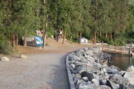 Florida State Parks Camping Map by Lake Chelan State Park Camping Great Camping Advice Camping