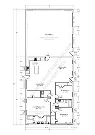 horse barn with apartment floor plans kitchen barn apartment floor plans horse pole with garage 55