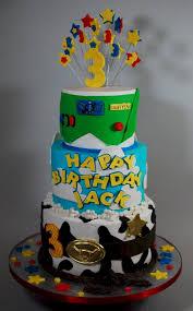 story birthday cake story birthday cake cup a cakes llc