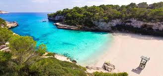 majorca holidays 2017 18 cheap package deals easyjet holidays