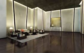 armani home interiors armani to design residences in philippines