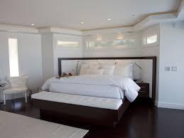 uncategorized grey oak hardwood flooring choosing wood floor