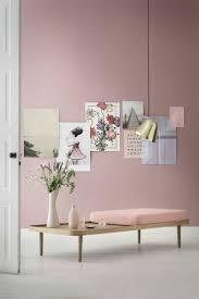 Wohnzimmer Streichen Muster Wohnzimmer Neu Streichen Ideen Haus Design Ideen