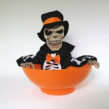 halloween candy bowls compare prices on halloween candy bowl online shopping buy low