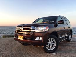 toyota land cruiser 2016 picture toyota land cruiser 2016 review youtube