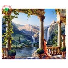online buy wholesale greek landscaping from china greek