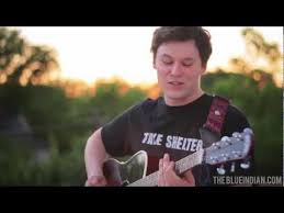 Tiny Desk Concert Mother Falcon The Front Bottoms Npr Music Tiny Desk Concert Mp4 Download