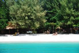 koh lipe resort green view beach resort koh lipe koh lipe green