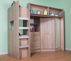 High End Bunk Beds High End Bunk Beds Home Design Ideas Gallery And Pictures Quality