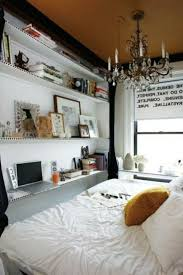 Awesome Wall Decor by Creative Wall Decor Bedroom Ideas Room Design Decor Amazing Simple