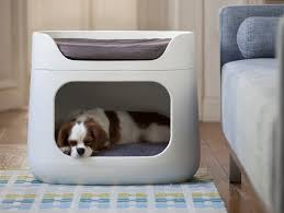Bunk Bed For Dogs Pets