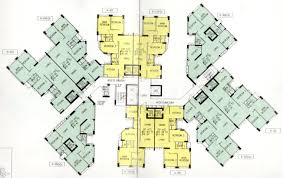 Kfc Floor Plan by Flat Location U0026 Floorplan U2026 Already Sold Hdb 5 Room Flat For