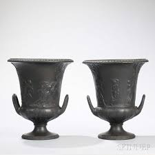 urns for sale skinnerinc res cloudinary images v1483562665