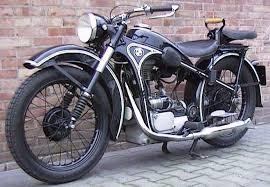 bmw r35 oldtimer gallery motorcycles bmw r35