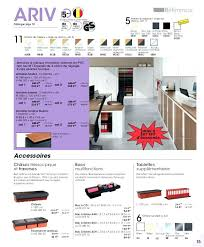 carrefour bureau promo pc bureau meetharry co