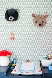 chambre b b baby 91 best décoration pour chambre de bébé images on child