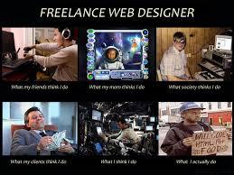 Web Design Memes - dd3 cute memes about web design hillarious pinterest