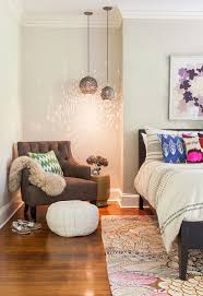 bedroom nook ideas how to create a captivating and cozy reading nook