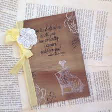 quotes to put on wedding invitations wedding invitations view fall inspired wedding invitations a