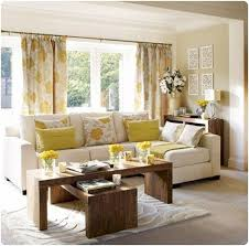 Yellow And Grey Room Black White Gray Room Color Combinations Theme Design Yellow