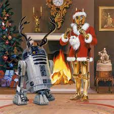 happy thanksgiving star wars blog officialstarwarscostumes com your source for all things