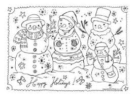 100 ideas intricate christmas coloring pages on gerardduchemann com