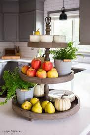 kris aquino kitchen collection 100 kris aquino kitchen collection philip stein oversized