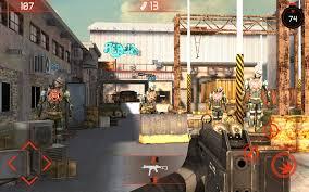 gun 2 u2013 games for android u2013 free download gun 2 u2013 a