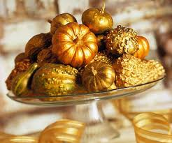budget friendly thanksgiving decorating ideas