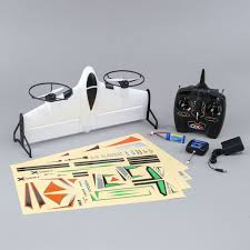 electric rtf rc airplanes remote controlled hobby