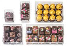 fudge boxes wholesale candy favor