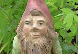 Garden Nome by Gnomes Have A Long History In The Garden Pittsburgh Post Gazette