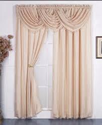carten design 2016 china curtain design china curtain design manufacturers and