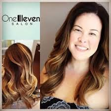 black hair stylists in st pete fl oneeleven salon 139 photos 40 reviews hair salons 415 3rd