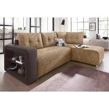 3 suisses canapé canapé sofa et divan 3suisses be