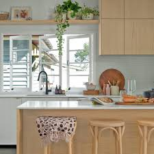custom kitchen cabinet doors brisbane customise your ikea kitchen with designer fronts the