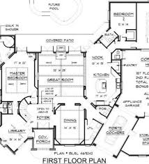 What Is Included In House Plans Complete Blueprints Home Plans - Home design blueprint