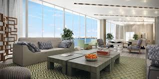 Home Design Expo Miami New Miami Development Brings The Beach To The City