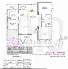 luxury floor plans with pictures house plan luxury 3 bhk house plans in kerala 3 bhk house plans